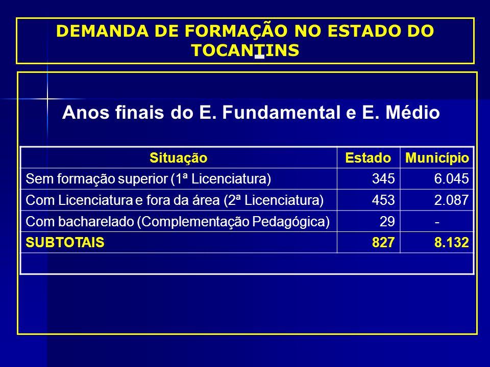 RESPONSABILIDADE DAS SECRETARIAS MUNICIPAIS DE ENSINO Conhecer e se apropriar do portal da Plataforma Freire.