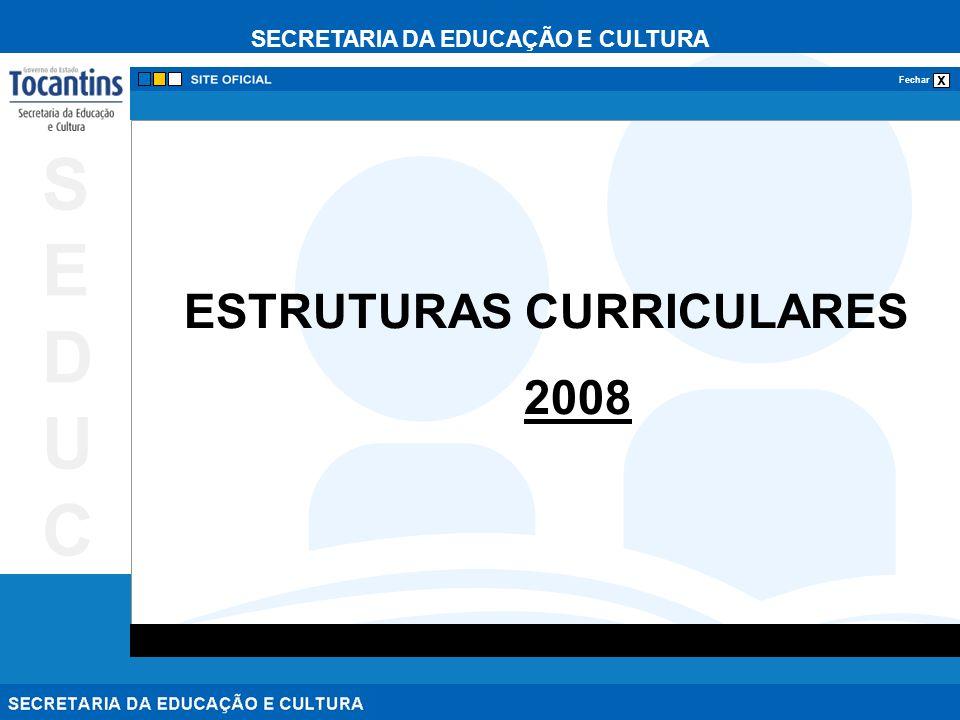 SECRETARIA DA EDUCAÇÃO E CULTURA x Fechar SEDUCSEDUC QUAL O MOTIVO DA MUDANÇA.
