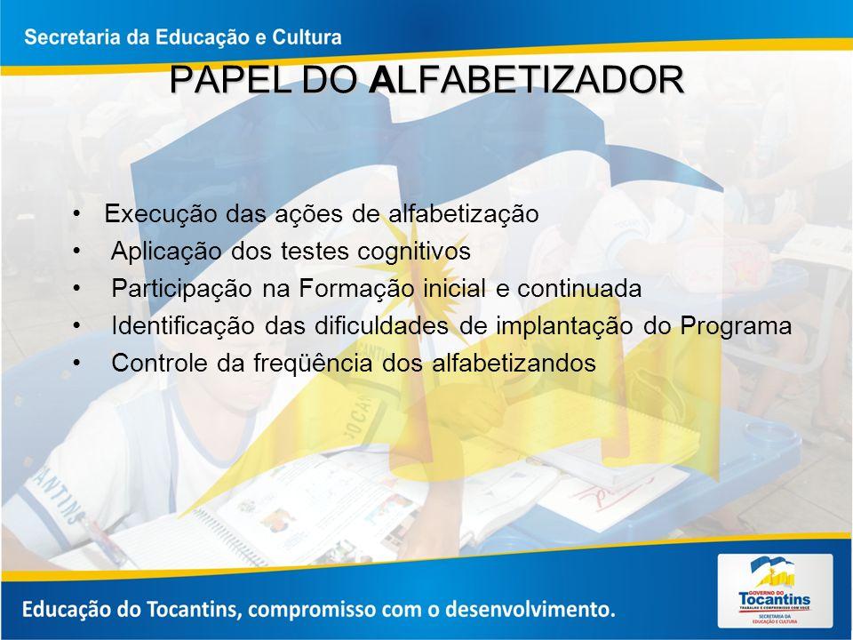 RESOLUÇÃO PARA 2010 RESOLUÇÃO/CD/FNDE/Nº06 DE 16 DE ABRIL DE 2010
