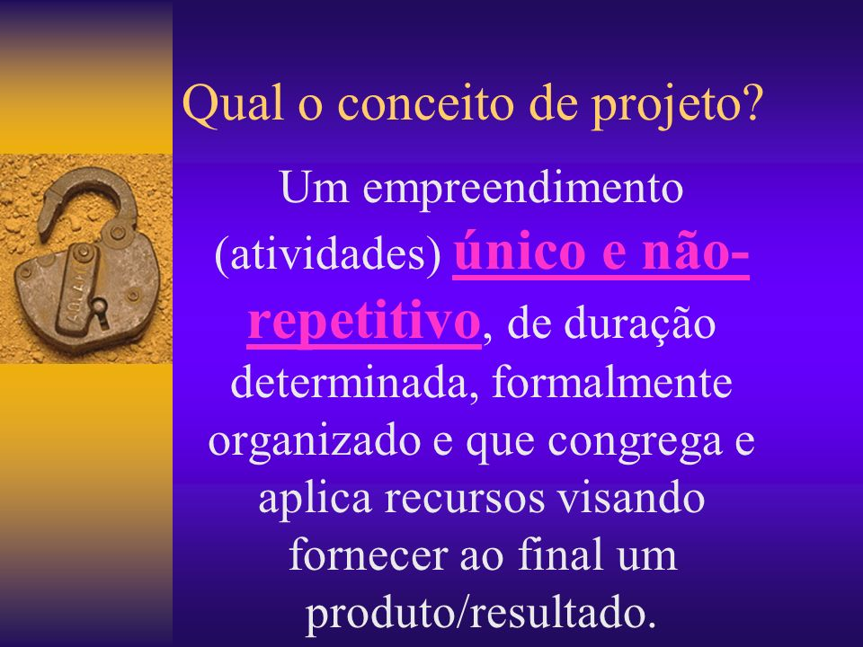 Desenvolver a feira Pan-Amazônica do livro A) Projeto B) Atividade rotineira