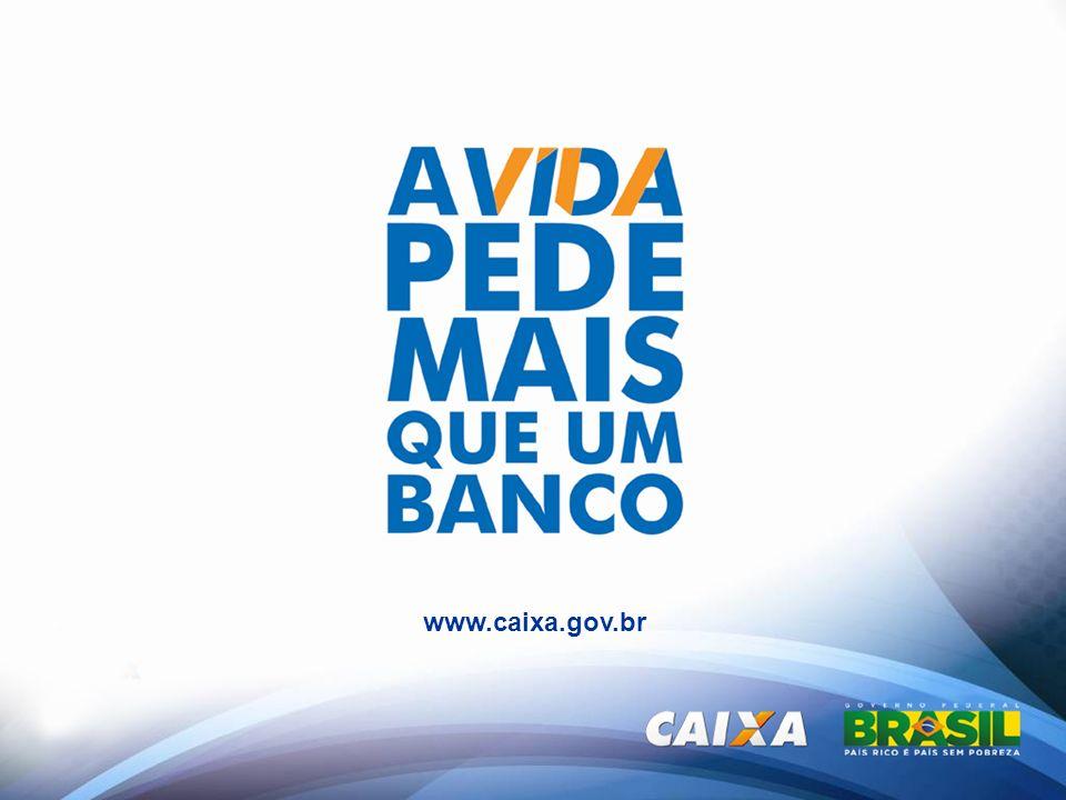 www.caixa.gov.br