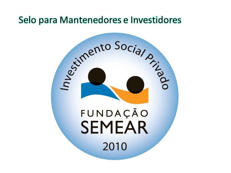 RSE - é uma forma de conduzir os negócios que torna a empresa parceira e co-responsável pelo desenvolvimento social.