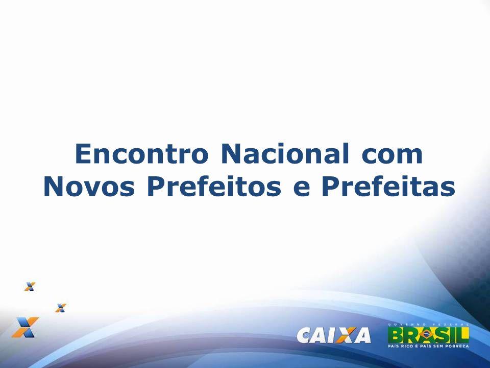 COMPOSIÇÃO DO CUSTO DE PRODUÇÃO TERRENO EDIFICAÇÃO INFRA OUTRAS DESPESAS EQUIP.