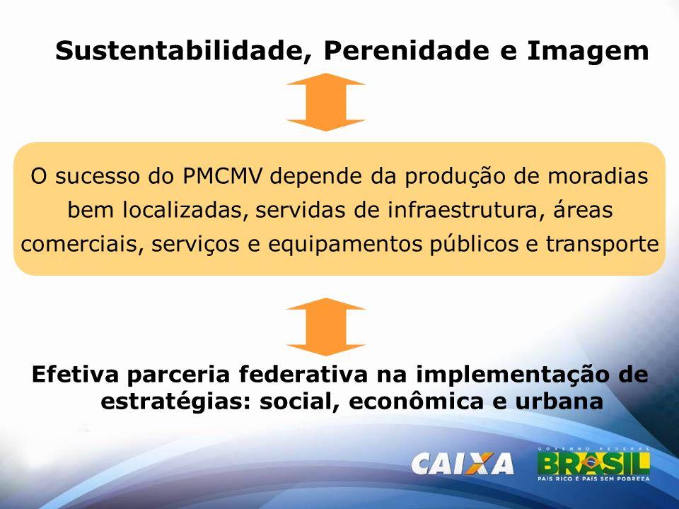 FAR - TABELA DE VALORES COM ESPECIFICAÇÃO COMPLETA PORTARIA 521/2012 UFLOCALIDADE VALOR MÁXIMO DE AQUISIÇÃO DA UH APARTAMENTOCASA DF Capital76.000,00 Municípios da RIDE/DF que se enquadram no disposto no item 4, do Anexo I desta Portaria 60.000,00 GO, MS e MT Capital e respectiva região Metropolitana60.000,00 Municípios com população maior ou igual a 50 mil habitantes 57.000,00 Municípios com população menor que 50 mil habitantes 56.000,00 BA Capital e respectiva região Metropolitana64.000,00 Municípios com população maior ou igual a 50 mil habitantes 60.000,00 Municípios com população menor que 50 mil habitantes 57.000,00 CE e PE Capital e respectiva região Metropolitana63.000,00 Municípios com população maior ou igual a 50 mil habitantes 59.000,00 Municípios com população menor que 50 mil habitantes 56.000,00