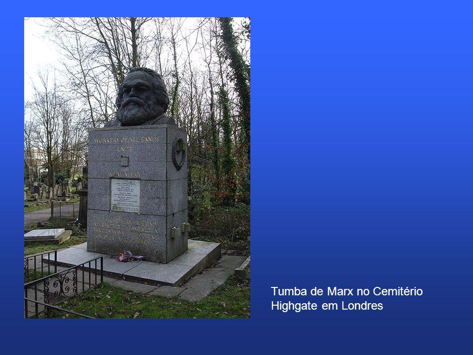 Influências Filosofia alemã (Hegel); Teoria política francesa (socialistas utópicos como Saint Simon, Louis Blanc e Proudhon); Economia Britânica (Adam Smith e David Ricardo);