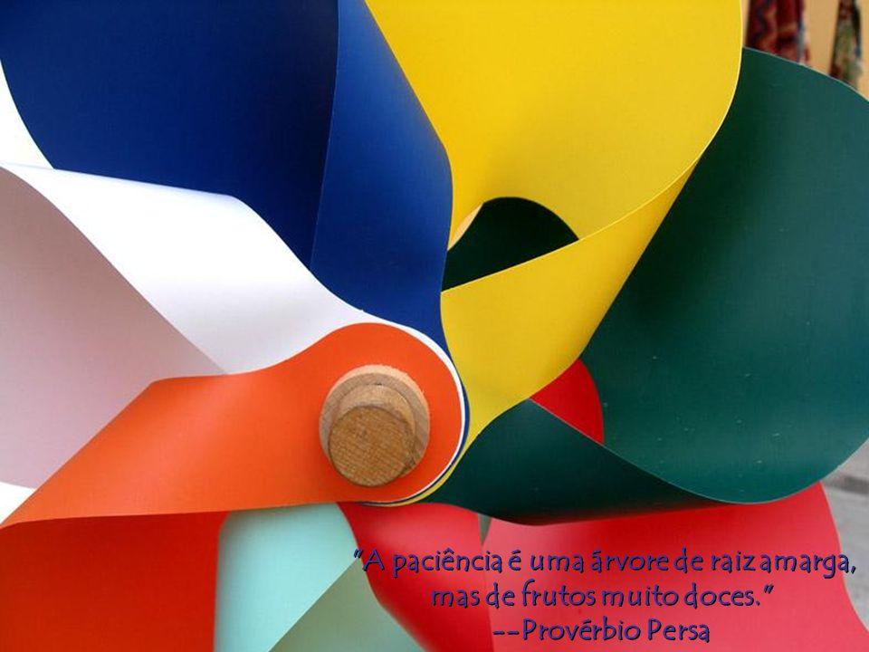 Provérbios Provérbios formas & cores formas & cores