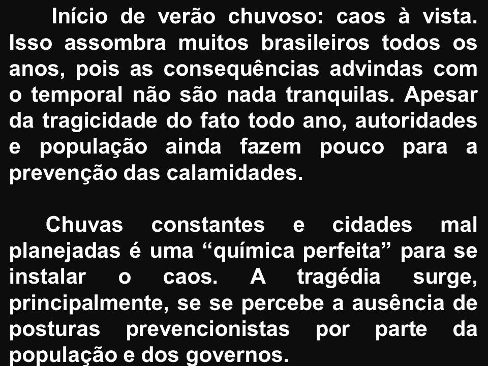 Tema 2 Considerando as falas publicadas na revista Veja de Pedro Bial e Boni a respeito da qualidade de programas na TV, elabore uma dissertação, com cerca de 20 linhas, na qual você discuta a relação entre a televisão brasileira hoje e o seu espectador.
