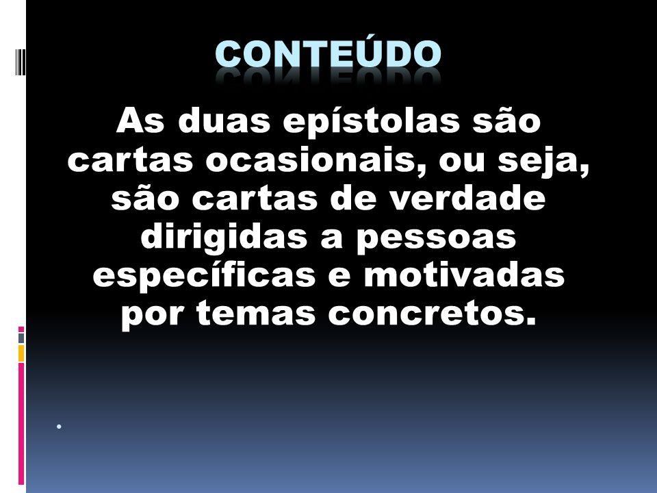 1ª Coríntios Preâmbulo e saudação - 1:1-3 Ação de graças pela obra de Deus nos crentes da igreja em Corinto – 1:4-9 Primeira divisão principal da epístola – 1:10-4:21
