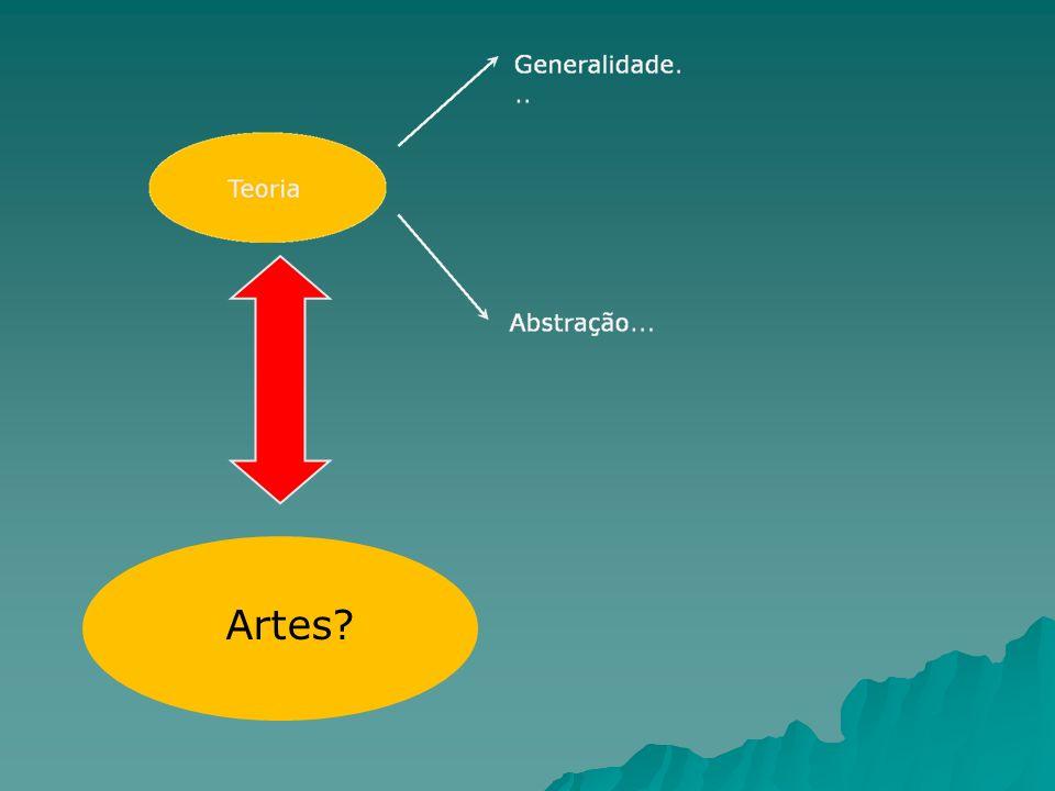 Artes?
