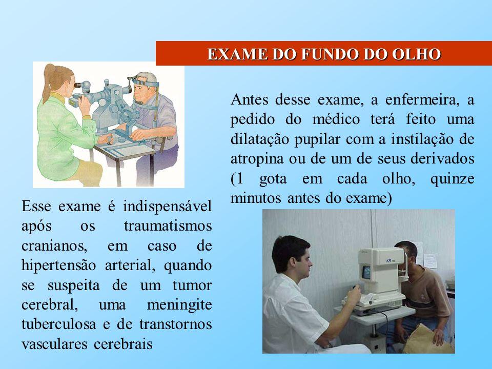 radiografias do crânio sem preparo As radiografias do crânio sem preparo são úteis para revelar anomalias congênitas e as fraturas.