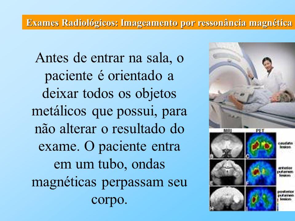 Exames Elétricos: EEG - eletroencefalograma O eletroencefalograma surgiu no início deste século e está cada dia mais moderno.