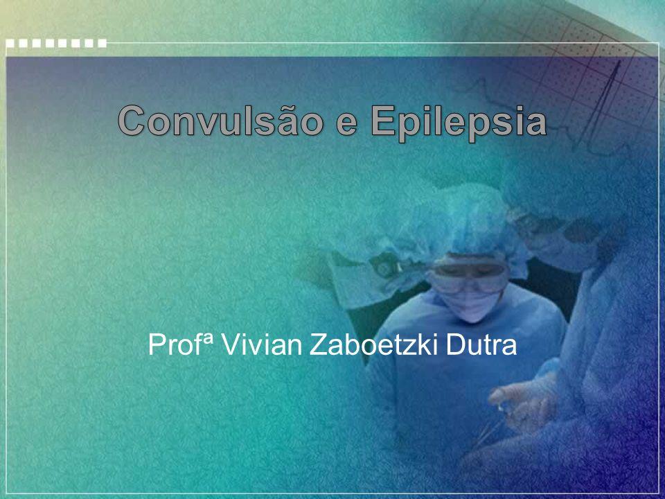 Profª Vivian Zaboetzki Dutra