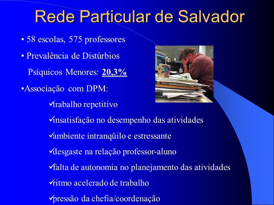 Vitória da Conquista-BA Município no sudoeste do Estado da Bahia Com 225.091 habitantes Economia baseada principalmente pelos serviços e pelo comercio.