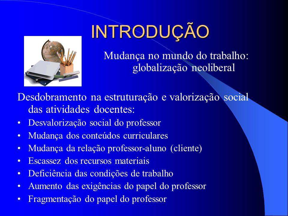 MULHER NA EDUCAÇÃO A educação é uma profissão que a mulher tem ocupado majoritariamente: – Expansão do setor educacional.
