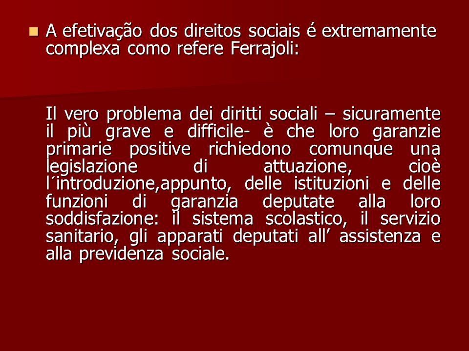 Empoderamento social para enfrentamento com governo.