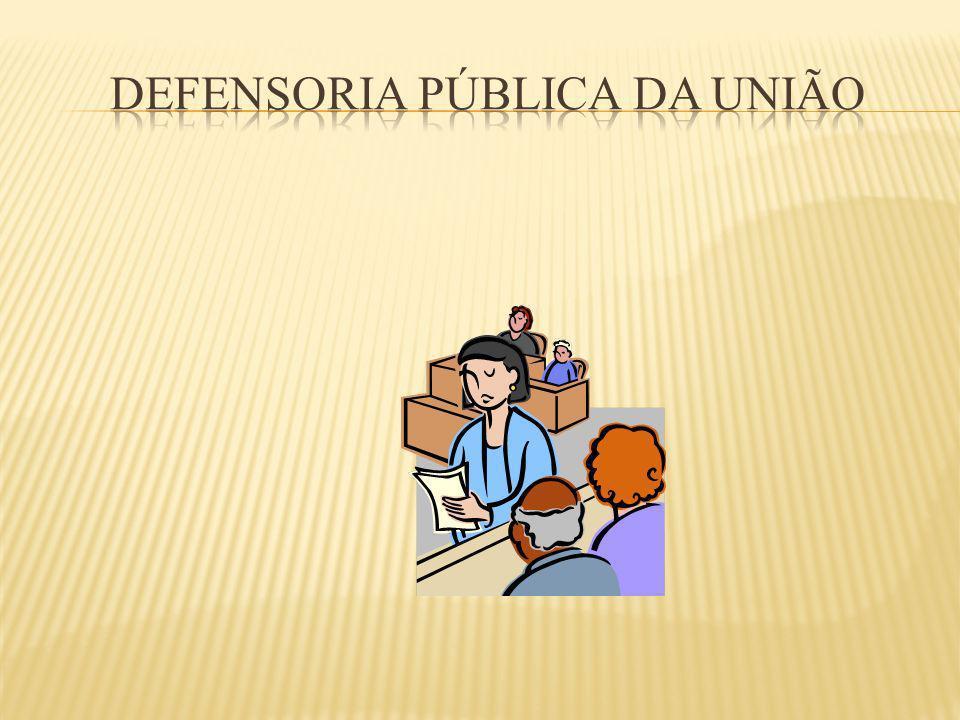 Juizado de São Paulo – é grande a necessidade da efetiva presença da DPU Quantidade de atermações, de janeiro a agosto de 2012 – 5832 ações previdenciárias e 409 ações cíveis.