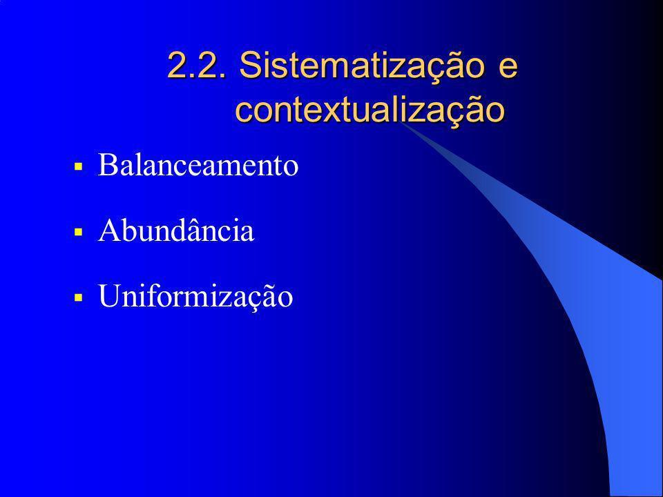 Balanceamento Lei n.10.833/2003 Art. 72.