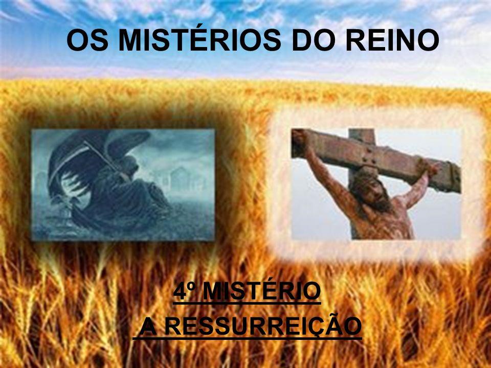 40 Respondeu-lhe Jesus: Não te disse eu que, se creres, verás a glória de Deus.