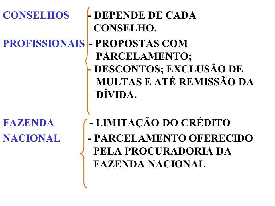 -AÇÕES DE CONCESSÃO DE BENEFÍCIOS POR INCAPACIDADE; -MATÉRIA DE FATO; RURAL; INSS -MATÉRIA DE DIREITO, COM AUTORIZAÇÃO DA PROCURADORIA GERAL E -SÚMULA