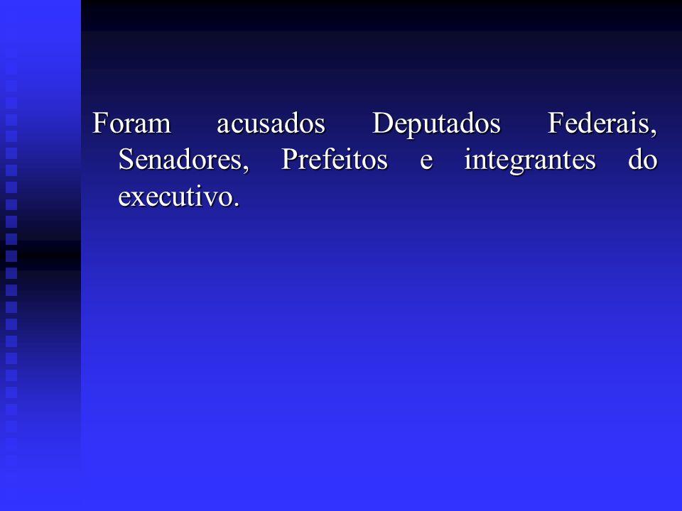 CONVÊNIO ENTRE A MUNICIPALIDADE E A UNIÃO À AQUISIÇÃO DE AMBULÂNCIAS E DEMAIS APARELHOS MÉDICOS - IRREGULARIDADES NO PROCEDIMENTO LICITATÓRIO.