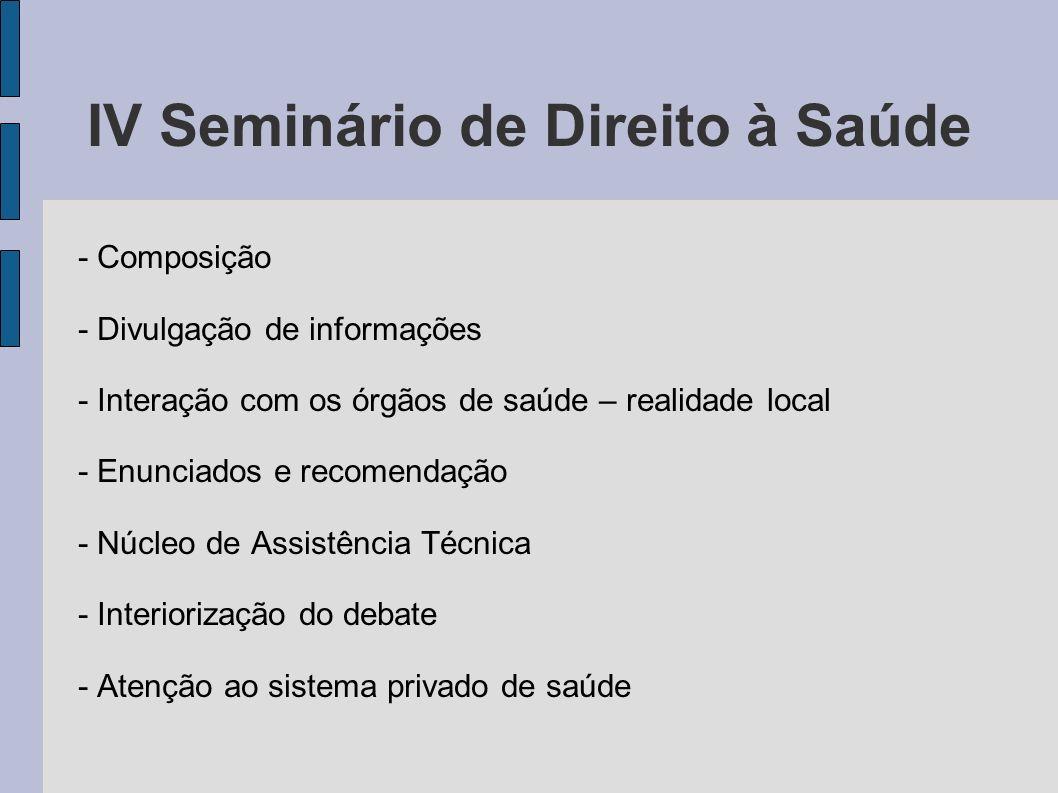 Boas Práticas em Termos de Demandas Judiciais Comitê Executivo do Paraná -Apresentação -Atas das reuniões - Artigos, Pareceres e Bibliografia - Cartilha - A Judicialização do Direito à Saúde - Enunciados e Recomendações - Sentenças e acórdãos - Legislação - Secretaria de Estado da Saúde - Assistência Farmacêutica - PCDT (Protocolos Clínicos e Diretrizes Terapêuticas) - RENAME (Relação Nacional de Medicamentos) - Elenco de medicamentos padronizados pelo Ministério da Saúde no Componente Especializado da Assistência Farmacêutica - Publicações do Conselho Nacional de Secretários de Saúde sobre o Sistema de Saúde - Links úteis - Fale com o Comitê de Saúde.