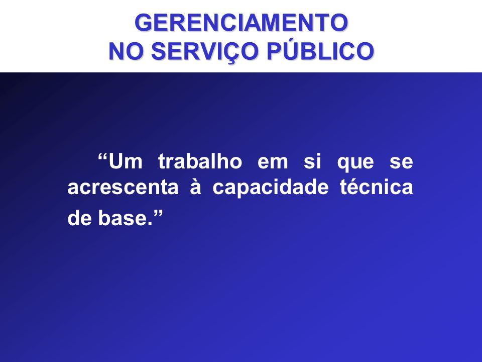 ESTAMOS PENSANDO INTRODUZIR UMA MUDANÇA VISANDO MELHORAR NOSSO...