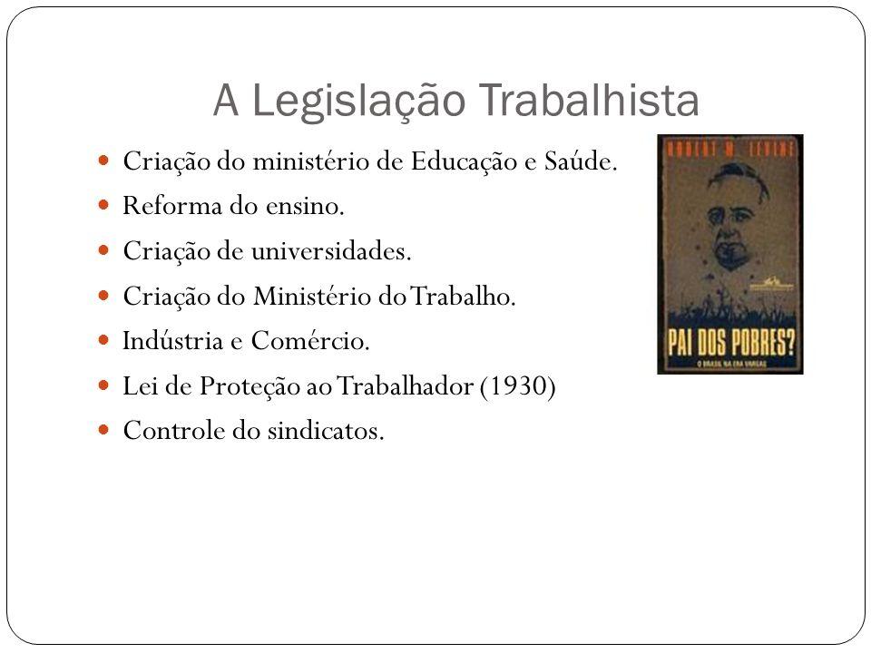 Constituição de 1934 Código Eleitoral.Justiça Eleitoral.
