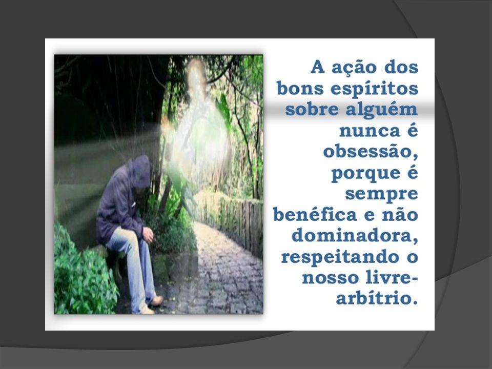 Manoel Philomeno de Miranda: Somente há obsidiados porque há endividados espirituais.