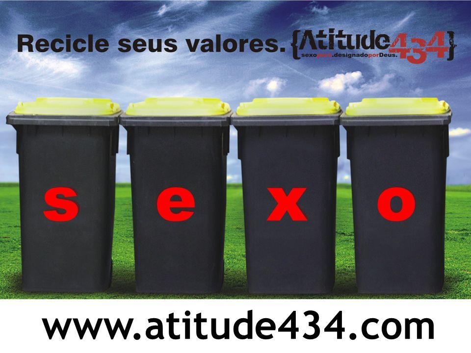 sexo www.atitude434.com