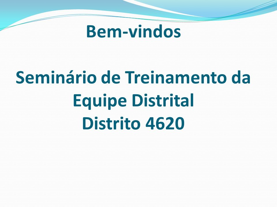 D 4620 PRI 2013-14 RON D.