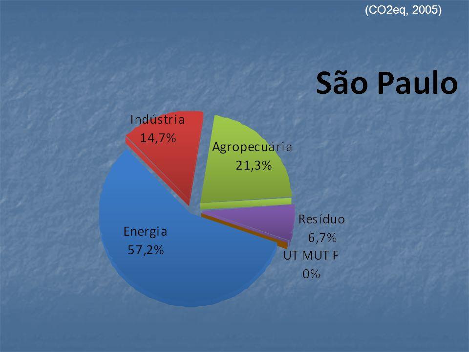 (CO2eq, 2005)
