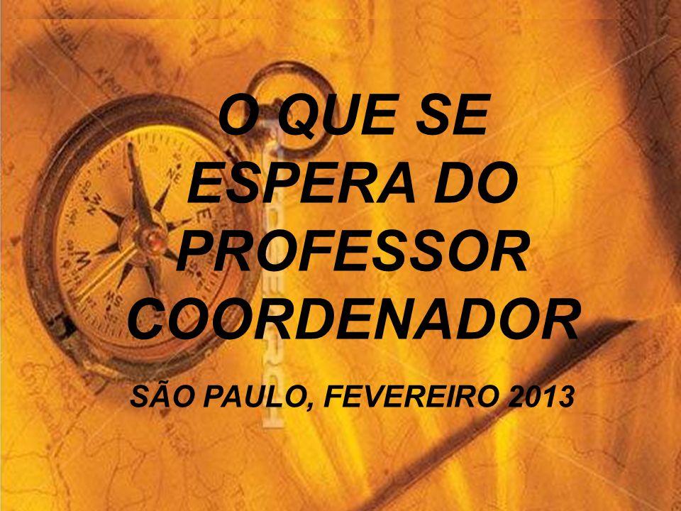 SECRETARIA DA EDUCAÇÃO Coordenadoria de Gestão da Educação Básica PESQUISA Autoavaliação.