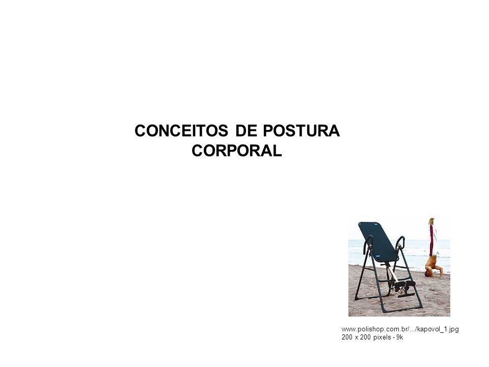 CONCEITOS DE POSTURA CORPORAL www.polishop.com.br/.../kapovol_1.jpg 200 x 200 pixels - 9k
