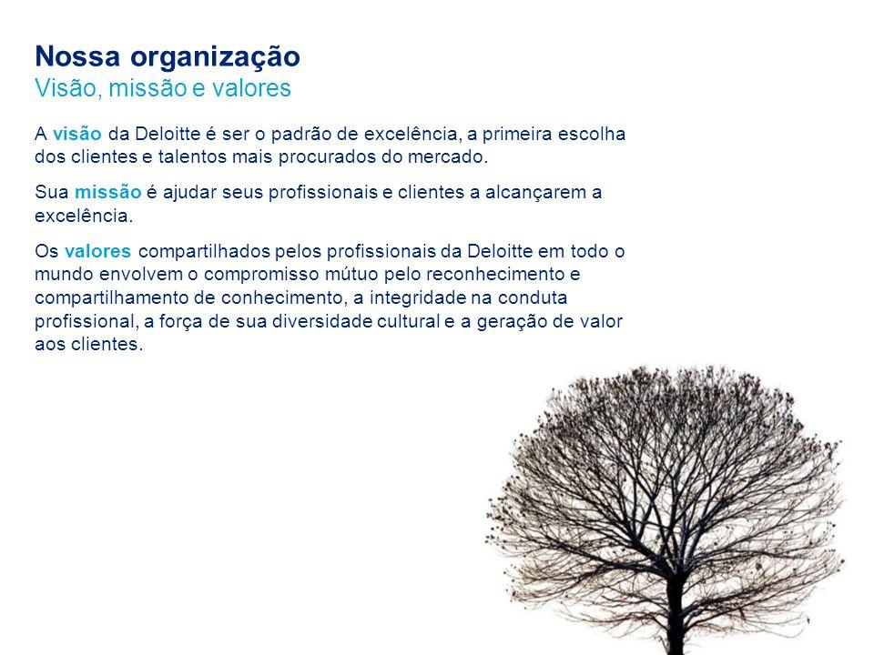 Deloitte screen small Jan 2010 Deloitte19 Sua carreira