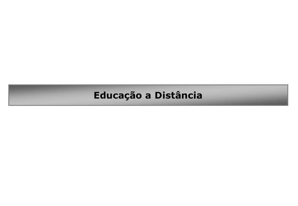 Campus Valença Ano: 2011 CursoN í velTotal CURSO TÉCNICO DE AGROINDÚSTRIANível Técnico56 Total56 N í vel T é cnico – 1 curso