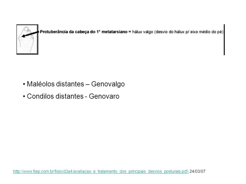http://www.fiep.com.br/fisio/d3a4/avaliacao_e_tratamento_dos_principais_desvios_posturais.pdf-http://www.fiep.com.br/fisio/d3a4/avaliacao_e_tratamento