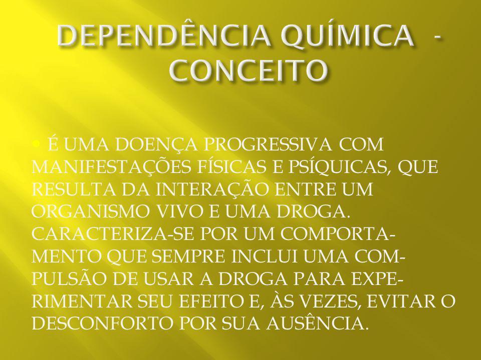 Dra. Maria Madalena Pizzaia Diretora Técnica do Hospital-dia da Universidade Federal do Rio de Janeiro- IPUB/UFRJ Coordenadora de extensão do IPUB/UFR