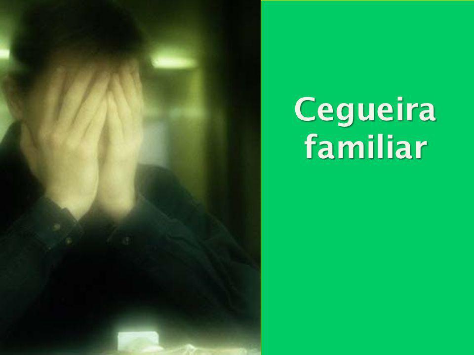 O impacto do uso de drogras sobre a família