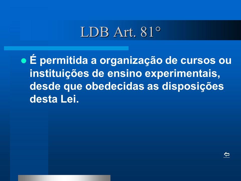 LDB Art.