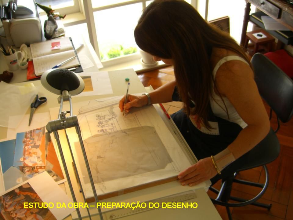 F i m website : www.mennabarreto.com.br Sônia Menna Barreto