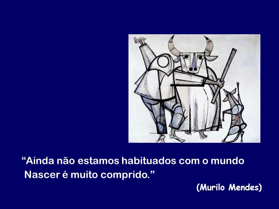 A Construção na Controvérsia A pluralidade de visões não constitui um problema; pelo contrário, é parte da solução.