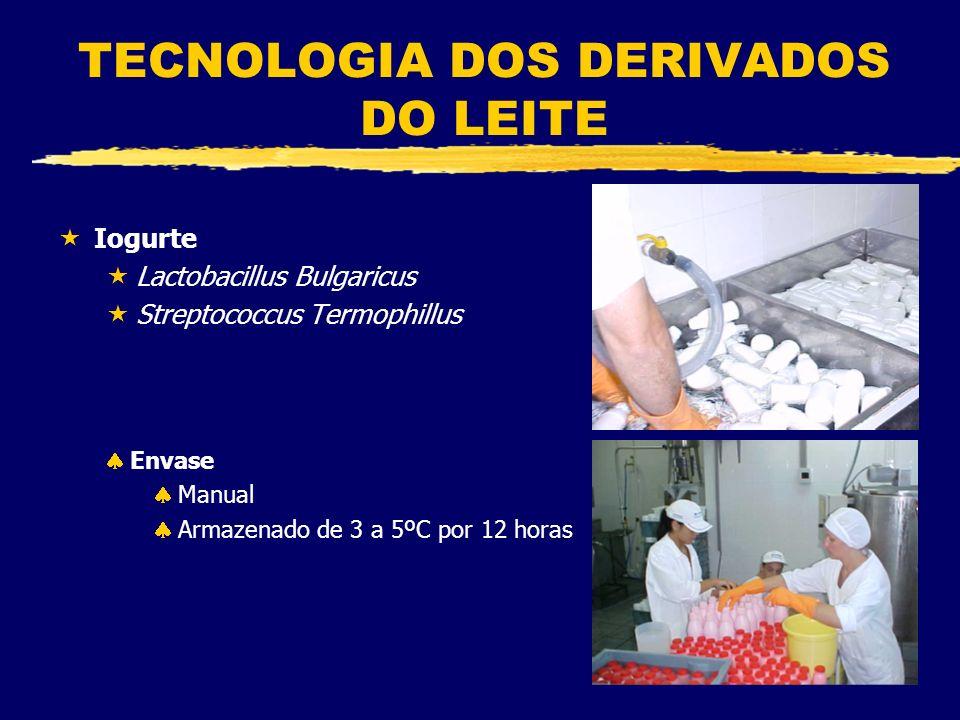 ENZIMAS UTILIZADAS NO CONTROLE DO GRAU DE AQUECIMENTO DO LEITE «Fosfatase alcalina ( - ) Enzima do leite inativada a 71,9ºC «Peroxidase ( + ) Enzima d