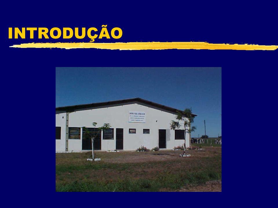 PONTIFÍCIA UNIVERSIDADE CATÓLICA DO RIO GRANDE DO SUL CÂMPUS UNIVERSITÁRIO II - PUCRS FACULDADE DE ZOOTECNIA, VETERINÁRIA E AGRONOMIA CURSO DE MEDICIN