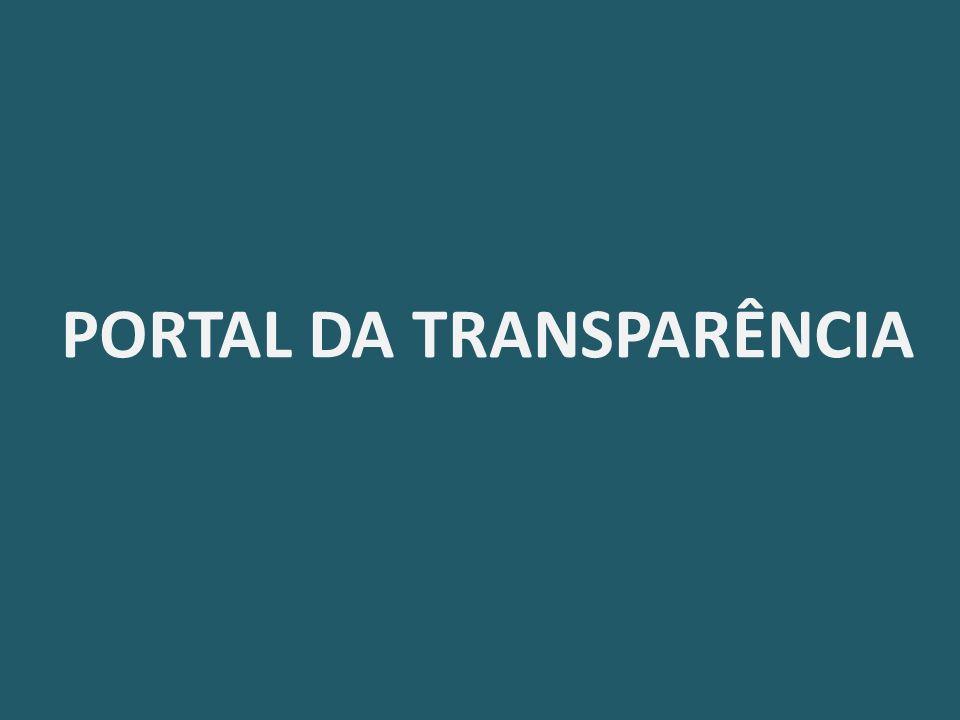 www.transparencia.gov.br