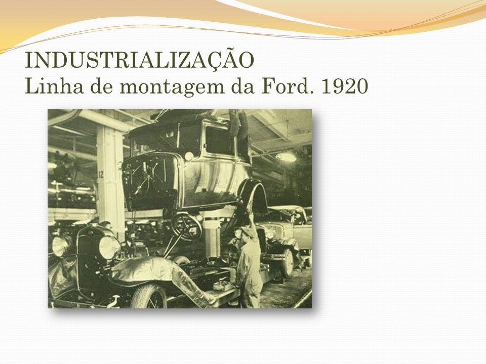 Desigualdade Social no Brasil: interpretações possíveis Séc XX (1926-2004) A questão racial, problemas de desenvolvimento e a globalização foram temas de atenção do sociólogo Octavio Ianni.