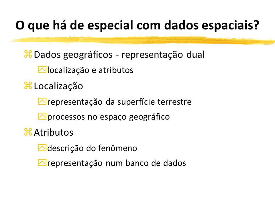 www.dpi.inpe.br/geopro/exclusãowww.dpi.inpe.br/spring