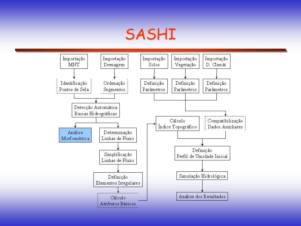 SASHI