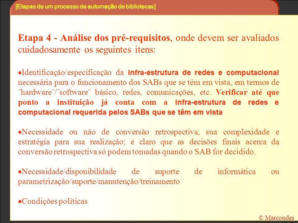 [Necessidade de suporte técnico de informática] Anteriormente, nos SABs primitivos, as POLÍTICAS de um biblioteca, por exemplo, quantos livros um usuário poderia tomar emprestados, estavam definidas diretamente no código dos programas dos primeiros SABs.
