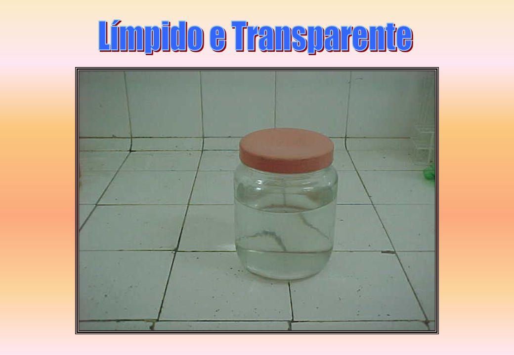 Cápsula Gravimétrico – trimestralmente, usando 5 litros de produto ( cápsulas com tampas vermelha e amarela ). Colorimétrico – mensalmente, usando-se