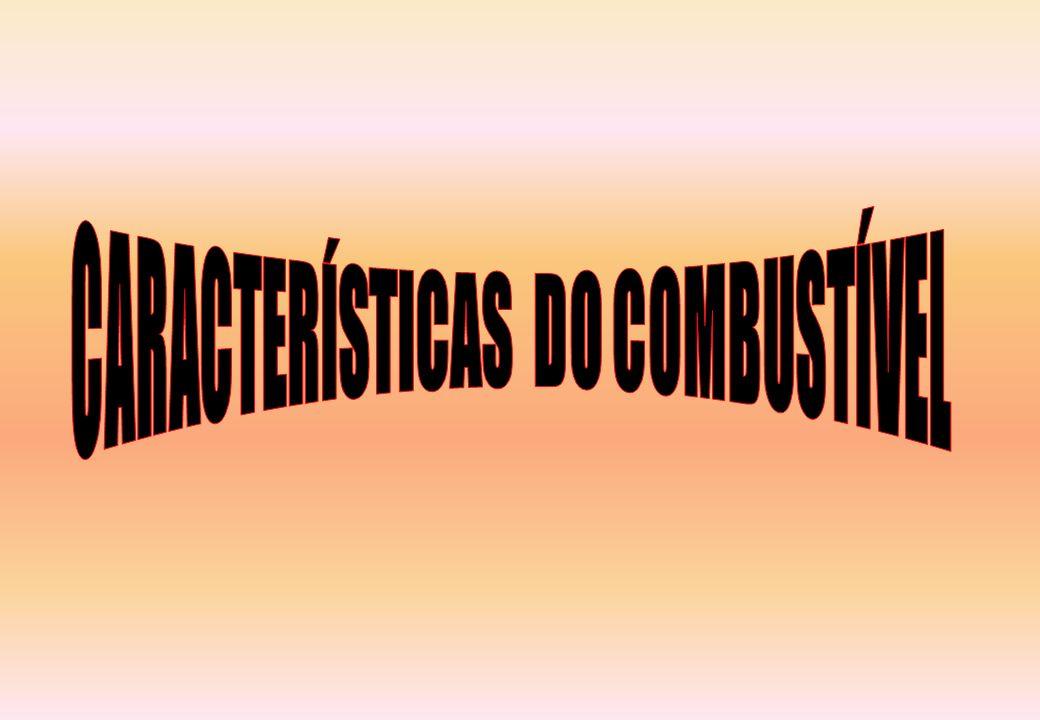 PRECAUÇÕES DE SEGURANÇA COM COMBAV ) CUIDADOS NO DESTANQUEIO E ABASTECIMENTO DE AERONAVES POR TAMBORES OU CAMINHOES TANQUES : 2 ) CUIDADOS NO DESTANQUEIO E ABASTECIMENTO DE AERONAVES POR TAMBORES OU CAMINHOES TANQUES : * ANTES DE REALIZAR A FAINA, REALIZAR O EQUILÍBRIO ESTÁTICO; * NÃO FUMAR, NEM EXECUTAR FAINA DE CORTE E SOLDA PRÓXIMO AO LOCAL DA FAINA; * DURANTE A FAINA TER SEMPRE ALGUÉM COM EXTINTOR DE CO2; * ANTES DE ABASTECER, REALIZAR OS TESTES PRECONIZADOS;e * UTILIZAR O COMBUSTÍVEL DENTRO DA VALIDADE ( ATÉ 6 MESES DE ENVASILHADO )